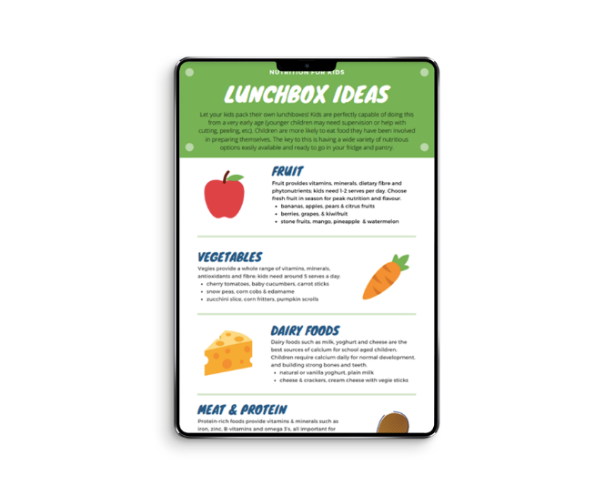 Lunch-box-ideas-for-scholl-aged-children-guide
